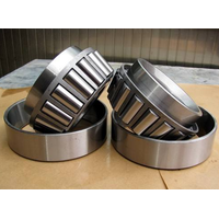Tapered roller bearing 75series 32244 made in China thumbnail image