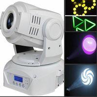 75W LED Moving Head Spot Light for stage light disco light thumbnail image