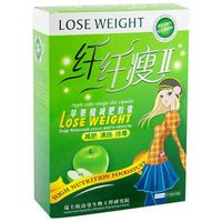 Apple Cider Vinegar Diet Capsule Lose weight thumbnail image