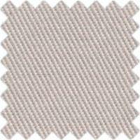 100% cotton flame retardant Canvas fabric
