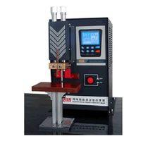 Battery Pack Economic Welding Machine thumbnail image