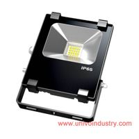 High Lumen Waterproof Outdoor 10W 20W 30W 50W 70W 100W 120W 150W 200W LED Flood Light, Ip65 LED Ligh