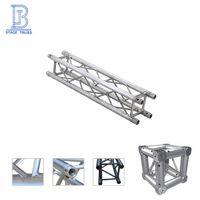 BenJie Top Quality 290mm Aluminum Frame Event Stage Spigot Aluminum Truss thumbnail image