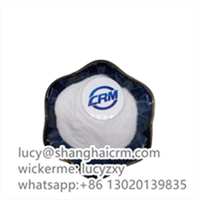 Levamisole hydrochloride FACTORY SUPPLY Levamisole CAS NO.16595-80-5 thumbnail image