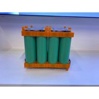 Lithium Battery Pack thumbnail image
