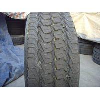 radial tyre thumbnail image