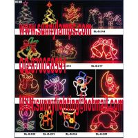 LED motif lights,LED holiday lights,LED maple tree lights,LED coconut palm tree lights,LED firework