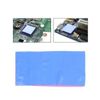 Blue Good Insulation Thermal Pad For CPU thumbnail image