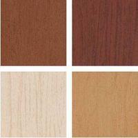 wooden  ACP aluminium composite panel 4MMx0.21MMx0.21MM Aluminum composite panel