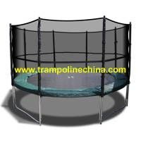High quality trampoline