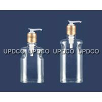 PET Bottles/ Pump Spray Bottles/ Cosmetic Bottles