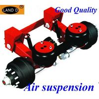Air suspension thumbnail image