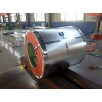 Prime Prepainted galvanized steel coils /Colour Coated Steel Coils (PPGI/PPGL)