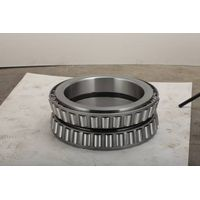 CHG Double-row tapered roller bearings