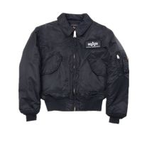 CWU-45 Pilot Jacket in Stock