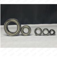 SA1151-5-V2 Holset Turbocharger Actuator Turbo Kit Bearing KIT For VGT thumbnail image