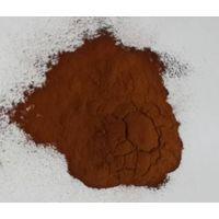CLS - Calcium Lignosulphonate (MG-2)
