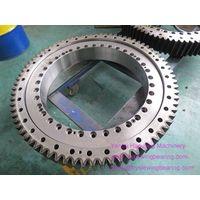 Aerial work platform slewing bearing 011.25.0400
