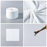 Disposable Facial Towel thumbnail image
