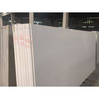 Manufacturing Process | BallyStone Chinese Quartz | Quartz Countertops thumbnail image