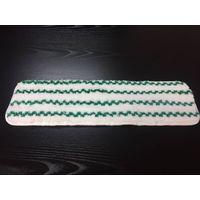 mop pads flat mop pads microfiber pads