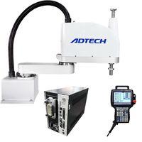 ADTECH scara robot in best price thumbnail image