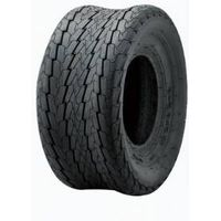 eco-friendly pneumatic wheelbarrow tyre  and ATV  tyre 8.50-8