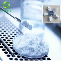 CAS: 9004-61-9 cosmetic grade pure hyaluronic acid powder