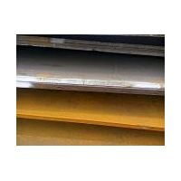 9CrSi steel sheets price