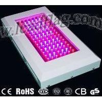 led grow light 120W cntopgoods