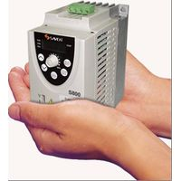 CE approval SANCH AC inverter Mini size frequency converter