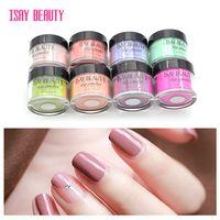nails salon professional products private label nail powder thumbnail image