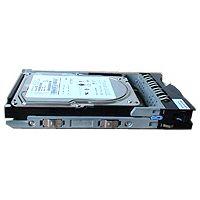 computer IBM server hard drive HDD