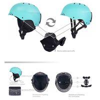 Ski/Snowboard Helmet thumbnail image