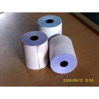 thermal paper rolls in all sizes