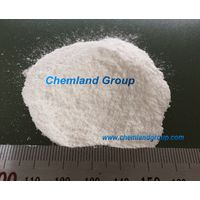 Chelating Agent EDTA-ZnNa2 15%