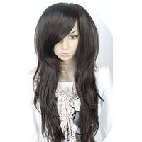 Beautifull super quality fashion Jewish wig kosher wig Brazilian hair