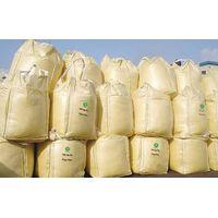 ton pp big bag