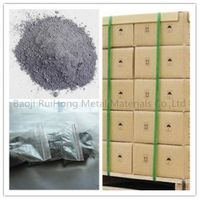good quality and low price titanium powder in stock