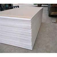 best quality and price gypsum board