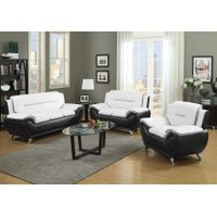 9951/9952/9953 Living Room Set