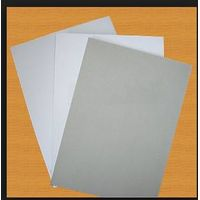 high quality Duplex Board with grey back thumbnail image