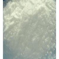 Gibberellic Acid A3 thumbnail image
