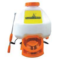 HX-25C intelligent electrical sprayer