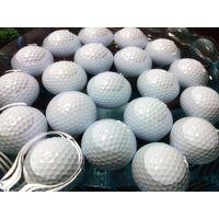 Golf Floating Golf Ball