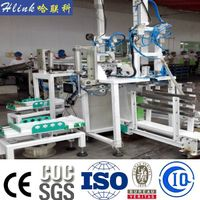 M bag pasta spaghetti dry noodle full automatic packing  China factory/supplier/manufacturer