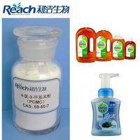 Chlorocresol (PCMC)