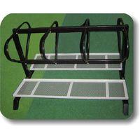 Golf Bag Stand / Rack