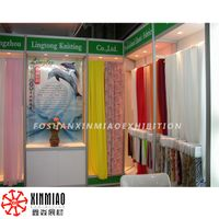 Trade Booth 3x3M for Clothes display thumbnail image