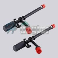 diesel nozzle holder,pencil nozzle,delivery valve,head rotor,diesel plunger,element,repair kit
